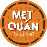 Tư vấn mở nhà hàng Mẹt quán - Hạ Long
