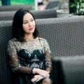 Chị Hương Lan Chủ chuỗi nhà hàng Newsake