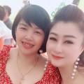 Chị Hòa - tiệc cưới trọn gói Bắc Giang