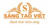 Sáng tạo Việt