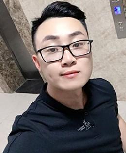 Ông Giang Văn Bắc