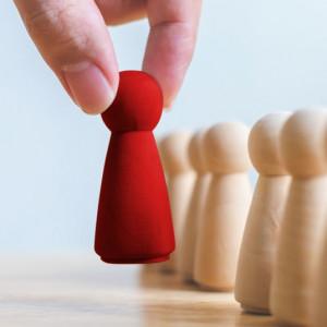 Kinh doanh nhà hàng nhượng quyền: Cơ hội và Thách thức