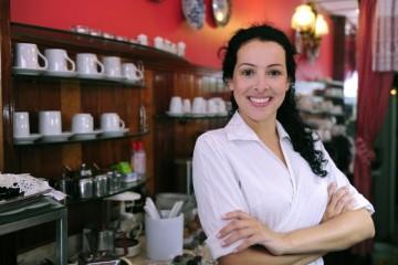 Khóa học quản nhà hàng cho chủ đầu tư